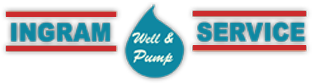 Ingram Well And Pump